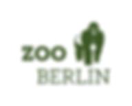 Zoo Berlin.png