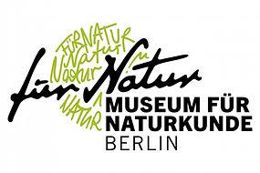 (C) Museum für Naturkunde