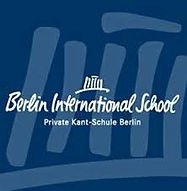 (C) Berlin International School
