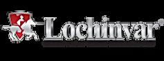 lochinvar-logo.png