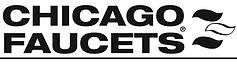 chicago-faucets-logo.jpg