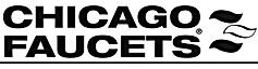 chicago-faucets-logo.jpg