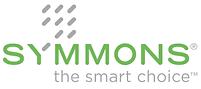symmons-logo.png