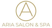 ARIA SALON & SPA (8)_edited_edited.png