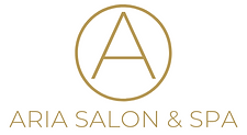 ARIA SALON & SPA (8)_edited_edited.png