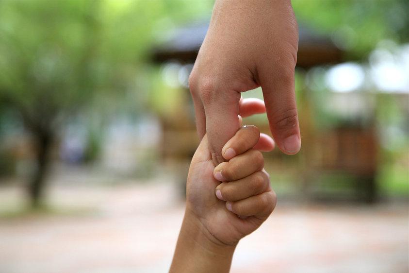hand-man-person-woman-male-leg-807612-px