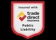trade-direct-insurance-public-liability-
