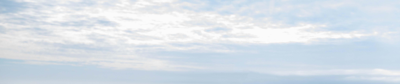 sky-banner