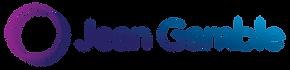 JeanGamble-logo.png