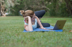 Online-exercise-courses