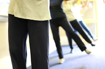 side-leg-raise-active-aging.jpg