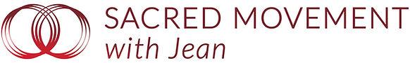 Sacred Movement logo-1.jpg