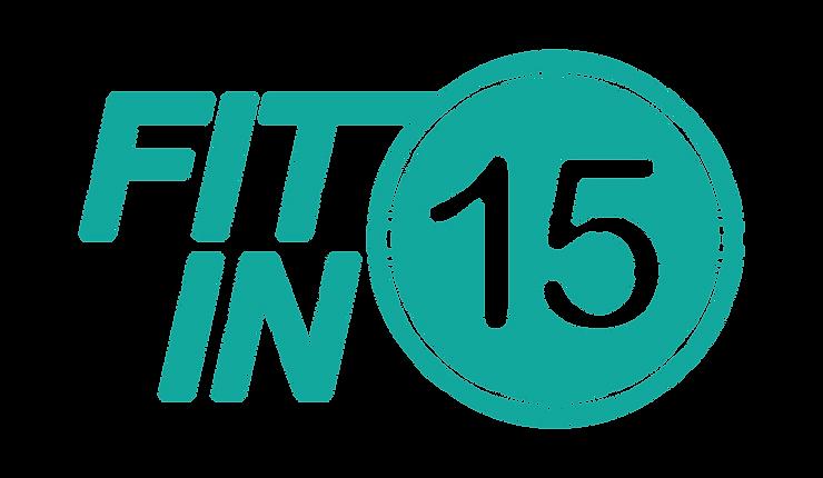 Fitinn15-logo-3-col-2.png