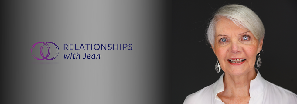 Next Level Relationships (1).png