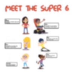 super 6 info.jpg
