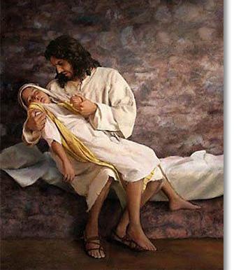 Faith produces miracles