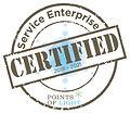SE Certified Seal 18_21-c.jpg