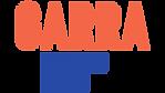 logo_color_02.png