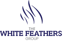 Final WFG Logo (1).png