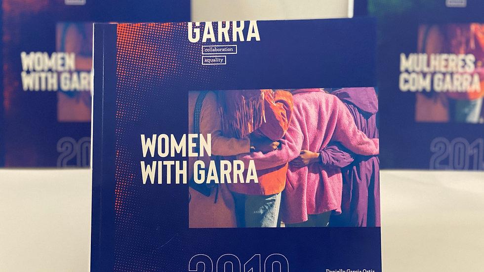 Women With Garra 2019