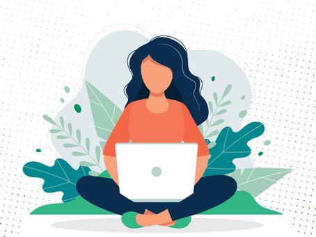 3 motivos para você participar do Garra Blog e transformar a sua comunidade