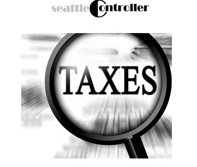 There's still time to make a quarterly estimated tax payment for 2019