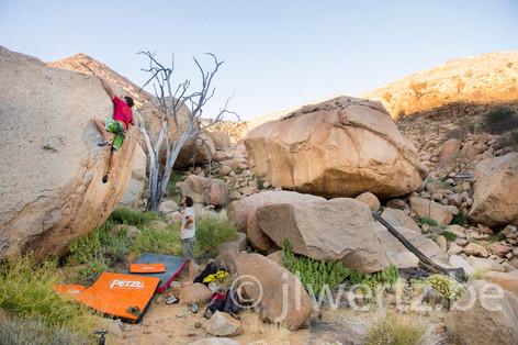 jlw-namibia14-3618.jpg