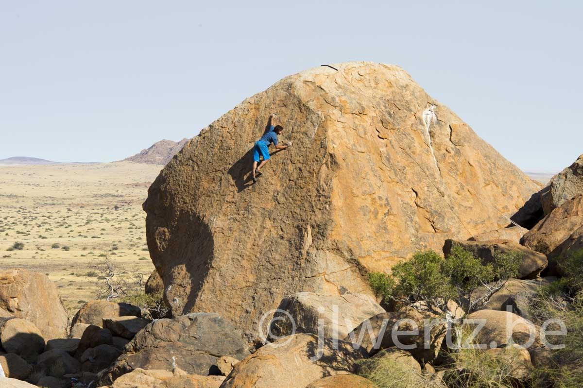 jlw-namibia14-2290