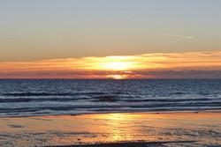Praa-sunset2-t