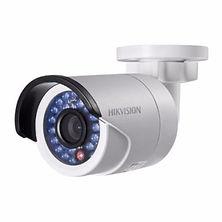 hikvision-1-mp-bullet-camera-500x500.jpg