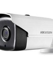 hikvision 720p exir turbohd bullet camera DS-2CE16D1T-IT3.jpg