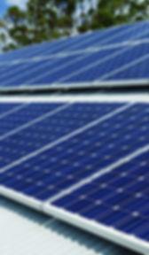 plug-in-solar-power-metal-roof-diy-kit-2