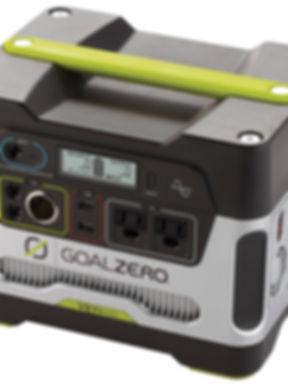 goal_zero_gz_23000_yeti_400_solar_genera