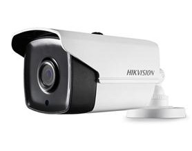 5 Reasons why you should Install CCTV Cameras Now