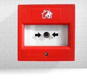 fire alarm374.jpg