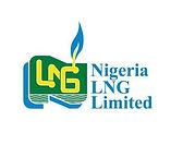 Nigeria-LNG-.jpg