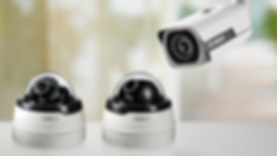 Bosch-IP-cameras1.png