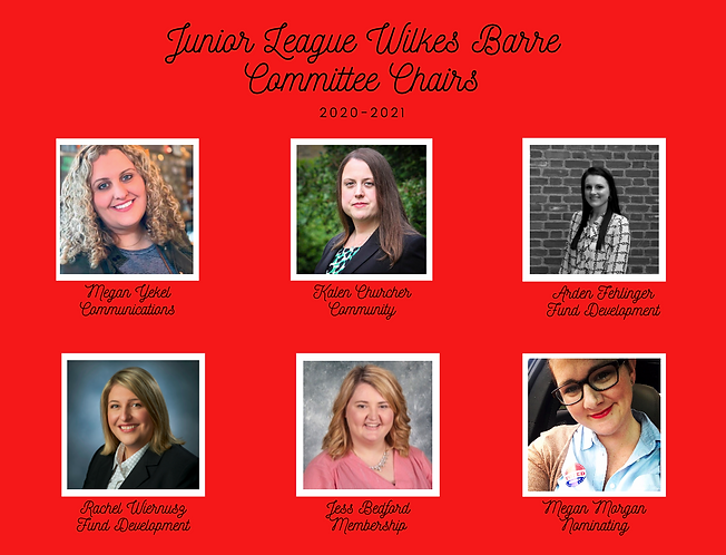 JLWB Committee.png