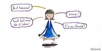 mindfulness-procrastination.jpg