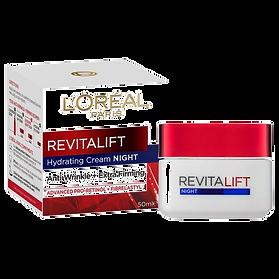Loreal%20Revitalift%20Night%20Cream%2050