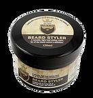 My-Beard-Styler-Cream_edited.png