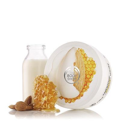 Body-Shop-Almond-Milk-Honey-250ml....jpg