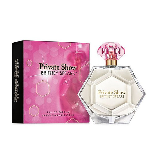 Private Show by Britney Spears 50ml
