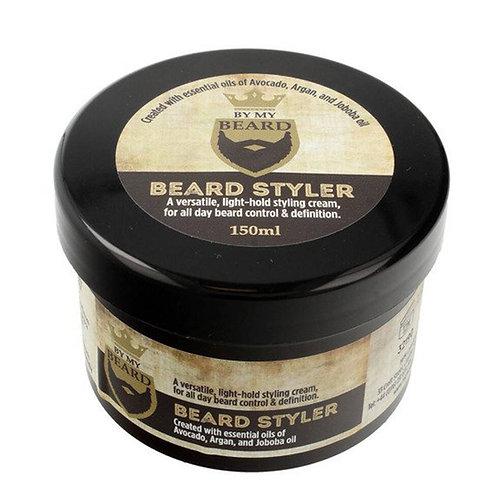 My Beard Styler Cream 150ml