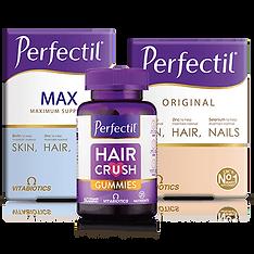 Perfectil-hair-and-original.png