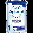 Aptamil1