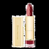 MaxFactor-Lipstick665
