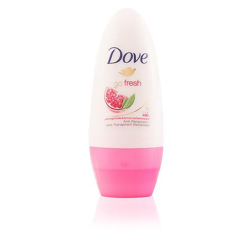 Dove Roll on 50ml