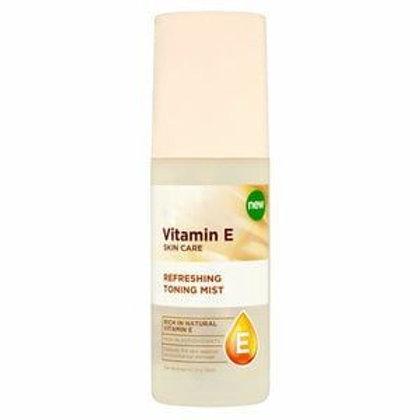Vitamin E Gentle Micellar 200ml