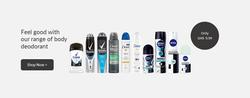 Dove-sure-rexona-deodorants (1)